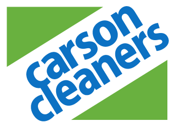 Carson Cleaners